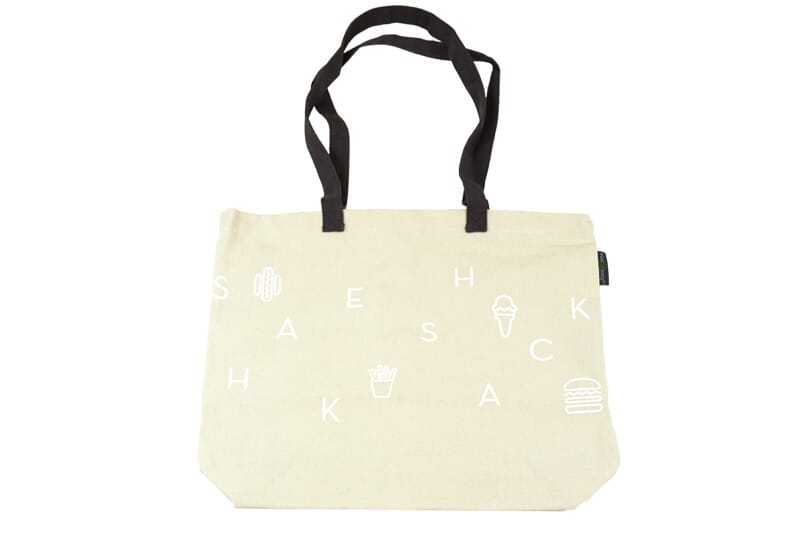 Image for Large Shack Tote